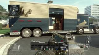 BO2 INFECTABLE STILL WORKS  - XBOX ONE/XBOX 360 - NO JTAG OR