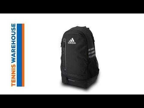 adidas Pivot Team Backpack Bag