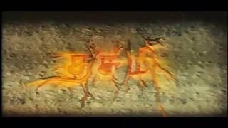 தசமி  தமிழ் பேய் படம் கொடூர பேய்யின் அட்டகாசம் Thasami