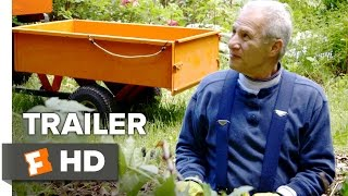 The witness official trailer 1 (2016) - documentary hd