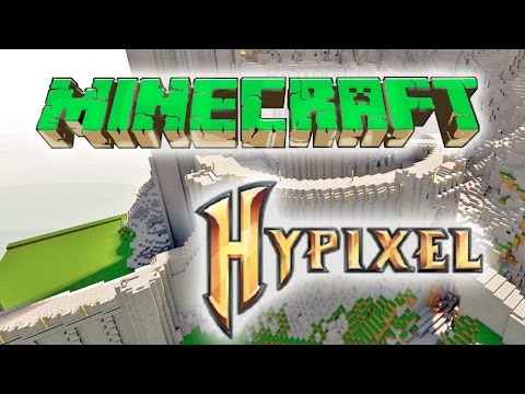 how to get minecraft for free and play hypixel cracked