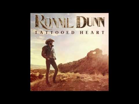 Ronnie Dunn - Young Buck