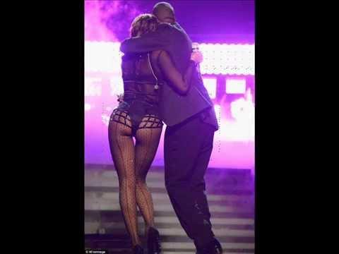 2014 MTV Video Music Awards Hot Seen Naked Seen