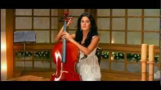 Tu Muskura - Yuvraj (HD) - A R Rahman