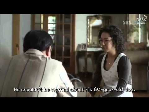 Heavens Postman ENG SUB Part 2