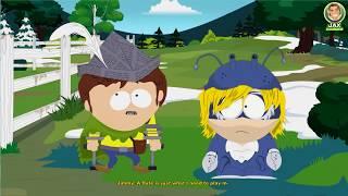 South Park - Livestream 🔴 - Part 4
