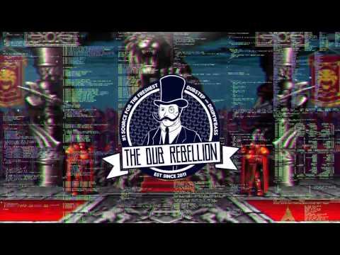 M A Z E - Cryptic Dub