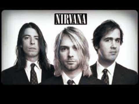 Curmudgeon-Nirvana(B-Side) mp3