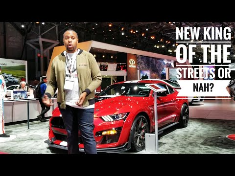 finally-the-new-ford-mustang-gt500-from-a-hellcat-owners-perspective