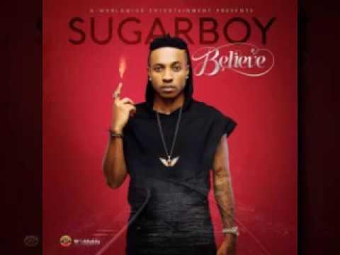 Sugarboy – Stunt Gidi