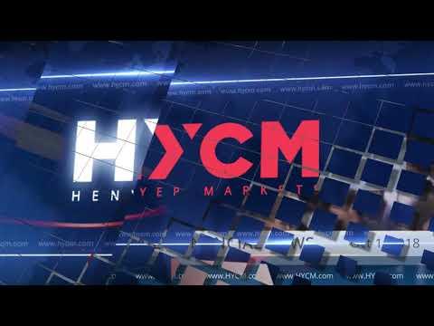 HYCM_EN - Daily financial news - 01.10.2018