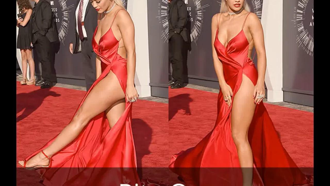celebrity videos red carpet videos movie trailers e! news