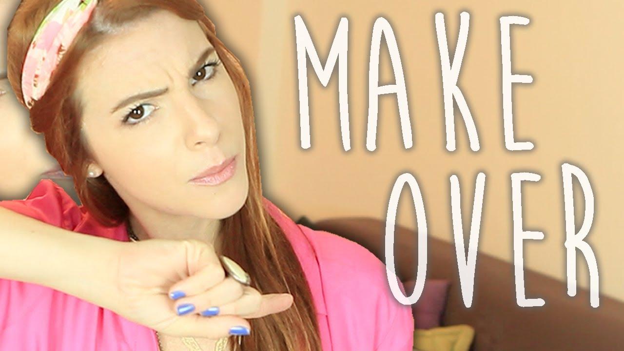 decoracao banheiro diy:DIY :: Makeover Banheiro – Caixotes de feira – – YouTube
