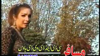 mast dance sahar khan by sjd.flv