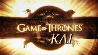 Game of Thrones Kai - Season 1, Episode 1
