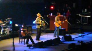 Jack Johnson & Zach Gill- Girl I Wanna Lay You Down