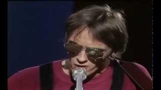 Hans Werner Olm & Manfred Opitz - Hitparaden-Parodie 1981