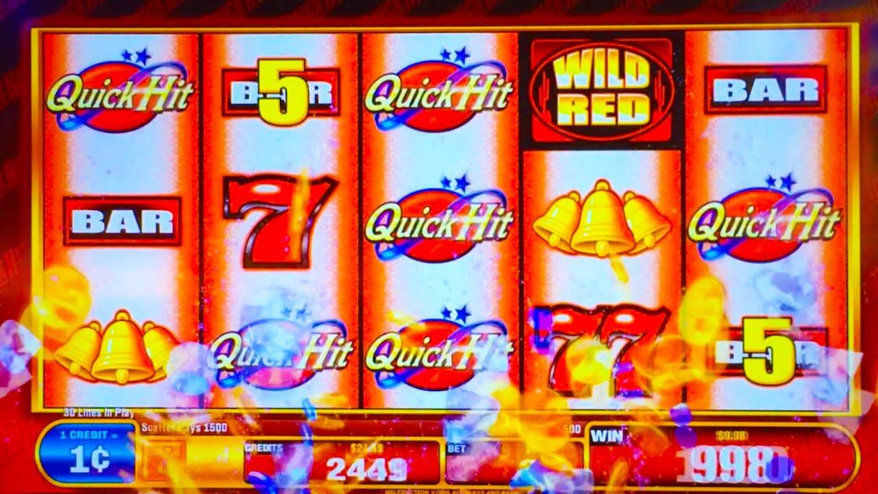 best us online casino free