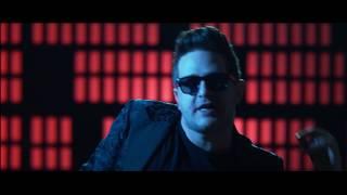 UMMO - Destino (Official Video)
