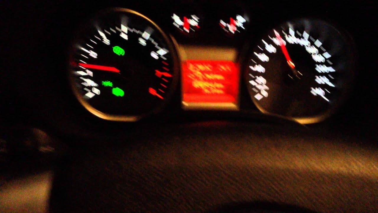 Defeito No C U00e2mbio Autom U00e1tico Do Ford Focus 2 0 Titanium