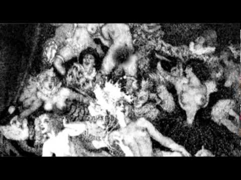 Baalbek - Holy Prostitution and Child Sacrifice. Ancient Destructions episode 11