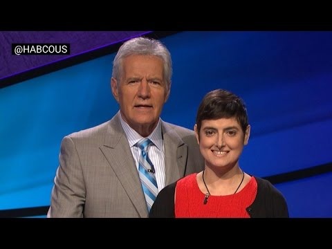 Jeopardy Contestant Dies Before Episode Airs Kafe 104 1