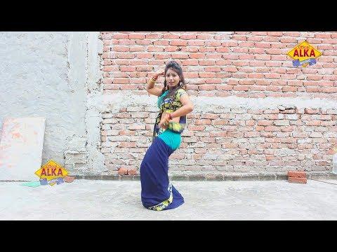#Bhojpuri Music 2018 || बहु जी के डांस पे पूरा बिहरिया झूमे  || New DJ Song 2018
