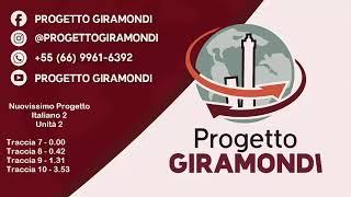 Nuovissimo Progetto Italiano 2 - Unità 2 screenshot 4