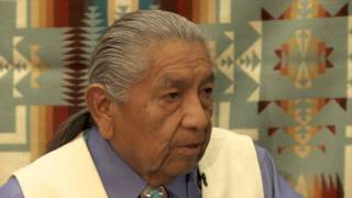 Zuni Elder- Star Knowledge Why the Dark Forces Will Not Win