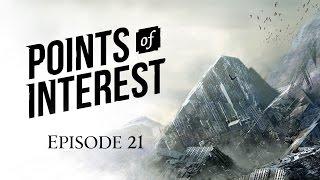 Guild Wars 2 - Points of Interest: Episode 21