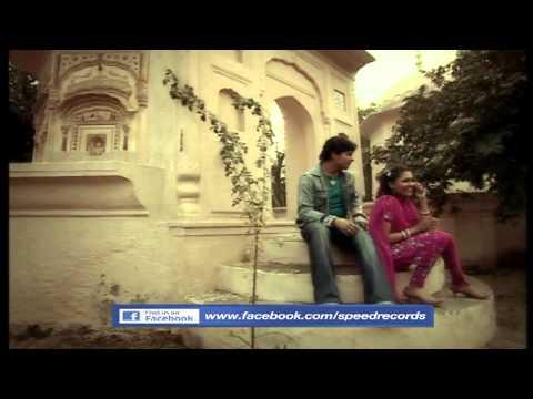 Deepak Dhillon Akad Naal Brand New Punjabi Song Full HD | Punjabi Songs | Speed Records