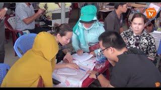 Theo dòng thời sự | Sốt đất đất ở Đà Nẵng
