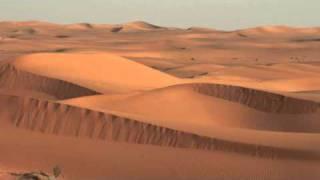 Sineen (Years) - Naser Musa & Steve Woods (Arabia soundtrack)