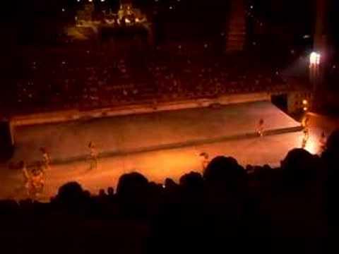 hqdefault - Jeux : La balle stop