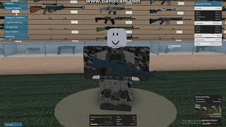 Roblox.Phantom Forces.+Transit DLC.