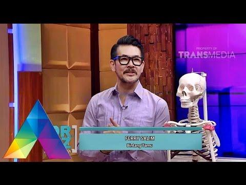 DR OZ INDONESIA - Cara Menjaga Tulang Rawan Sendi Agar ...