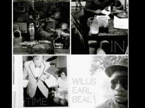 Willis Earl Beal - Slow Bus