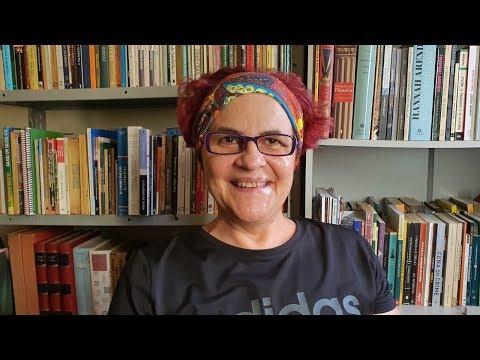 Novelas de Cavalaria from YouTube · Duration:  2 minutes 17 seconds