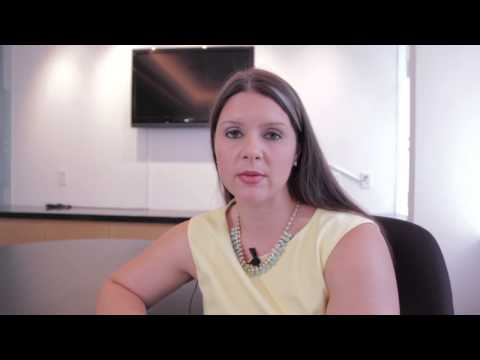 The Healthy Families Insurance Program : Insurance Questions & Answers