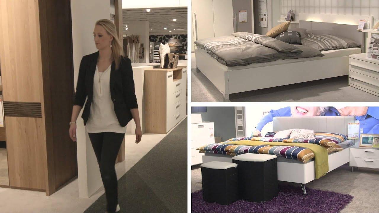 m bel heinrich impressionen youtube. Black Bedroom Furniture Sets. Home Design Ideas