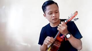 Download lagu Cover Jikustik - Aku Bukan Untukmu ( By Akang Bima )