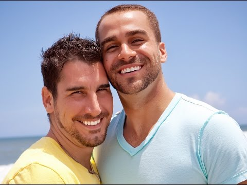 LGBTQ Relationship Success