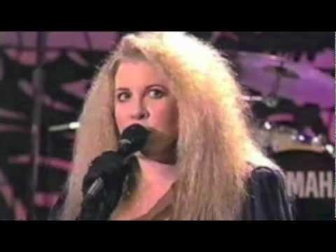 Fleetwood mac welcome to the room sara lyrics