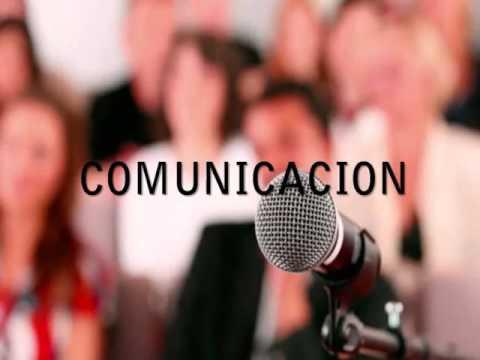 Entrevista para Marbella Radio. Hablar en Público y Comunicación
