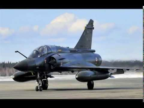 Top 10 Best Military in the World 2015 [HD] [Latest Updated]