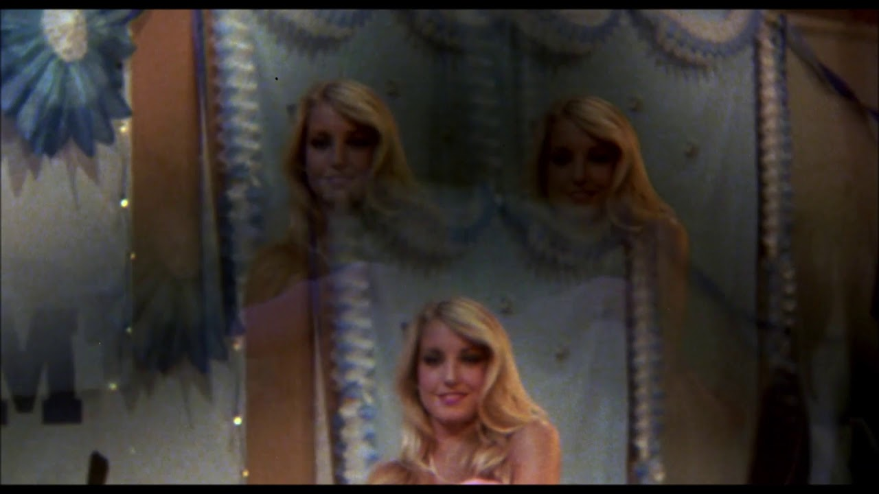 Download Heather Thomas in 'Zapped!' (1982)