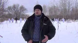 Русский националист о российских войсках в Украине  Донецк,Луганск Война 2015 вторжение РФ