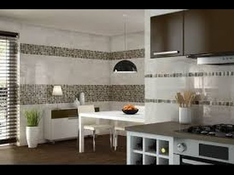 faeince cuisine marocain 2017. Black Bedroom Furniture Sets. Home Design Ideas