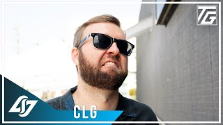 Nick Allen: why CLG struggled in 2018 and Tony's departure