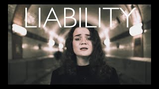 LIABILITY - LORDE